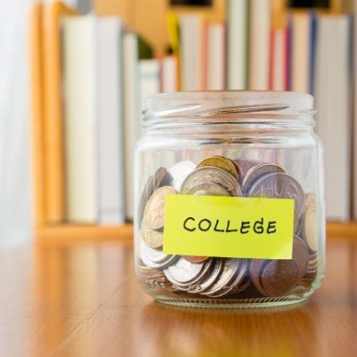 College Tuition Planning
